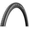 "SCHWALBE X-ONE Allround - Cubierta - 28"" plegable negro"